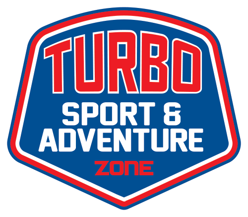Turbo Sport & Adventure Zone Uppsala